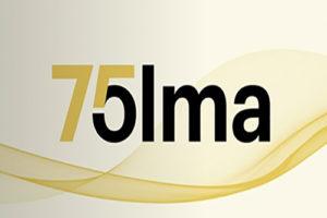 olma_2017